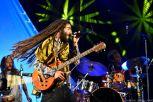 AFRICAJARC 2015 Concert de The Tuff Lions