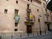 Valencia 2011 7812