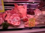 Valencia Mercado Central 6950