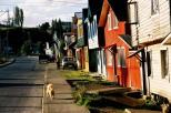 Chiloe Villes N29 ECRAN