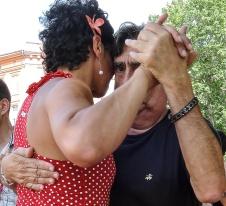 Tangopostale 2014