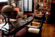 Maison Musée Sorolla