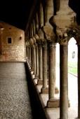 LA CATHÉDRALE SAINTE-CÉCILE - ALBI gothique méridional