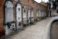 Venise février 2008
