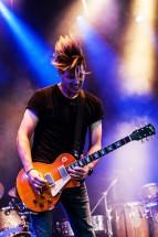 33° Cahors Blues Festival Jonny Lang