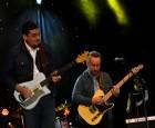 14 juillet 2019 Cahors Blues Festival MALTED MILK SOUL ORCHESTRA feat HUGH COLTMAN